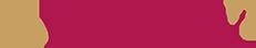 DOTICA_logo