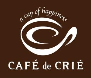 カフェ・ド・クリエ 堂島店