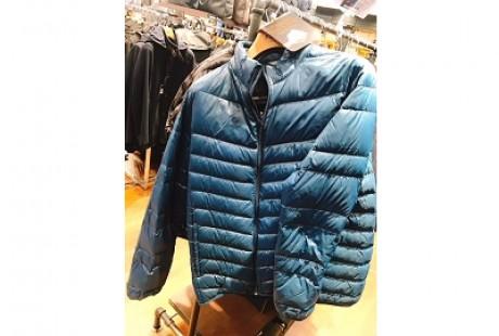 新作冬コートのご案内!