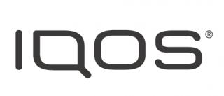 IQOS Shop ドーチカ店