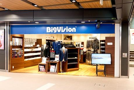 Bigvision